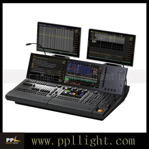 Stage Lighting Console Ma2 Light pictures & photos