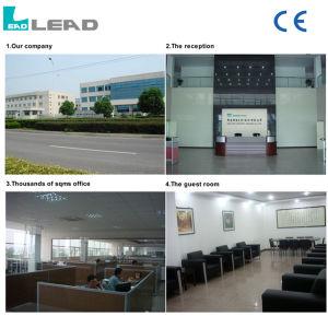 Creator Cj235 EDM Engraving Milling CNC Machine pictures & photos