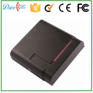 New Design RFID Em Reader for Door Security System pictures & photos