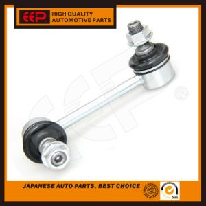 Stabilizer Link for Nissan Car Parts pictures & photos