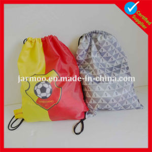 Shoe Foldable Net Storage Bags pictures & photos