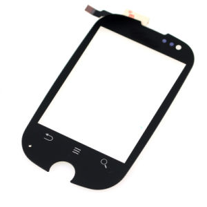 Wholesale Mobile Phone Touch Screen for Blu Life View pictures & photos