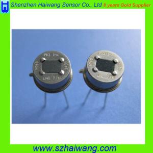 New Photoelectric Sensor Price Lhi778 Pyroelectric Infrared Sensor pictures & photos