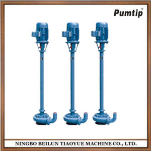 Vertical Sewage Pump for Sale pictures & photos
