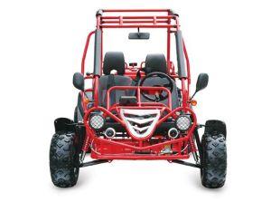 New Design Go Kart 150cc/200cc pictures & photos