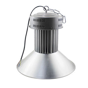 50W Lled Industrial Light /LED Lamp pictures & photos
