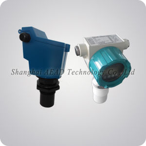 Ultrasonic Sensor Liquid Level Gauge, Water Level Sensor pictures & photos