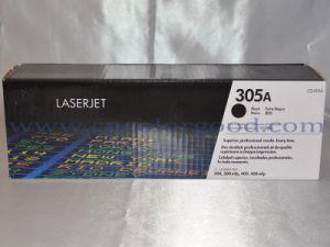 Original Color Printer Toner Cartridges for HP CE410A CE310A CE320A CF210A CB540A CE250A CE260A pictures & photos