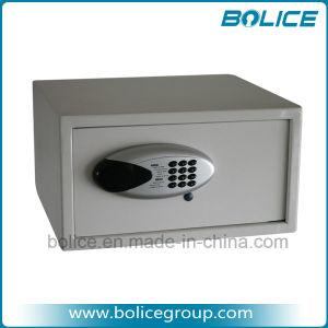 Digital Electronic Laptop Size Hotel Safe Box (ST4237DU) pictures & photos