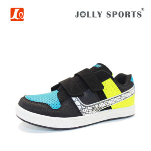 Fashion Leisure Casual Men Woman Board Footwear Shoes pictures & photos