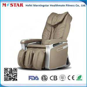 2015 Body Care Commercial Cheap Massage Chair Rt-M05 (ICT) pictures & photos