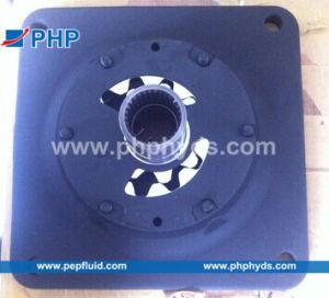 Rexroth A4vg, A4vtg Charge Pump A4vg180-C Pilot Pump pictures & photos