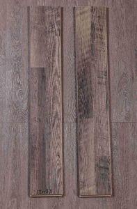 Lodgi High Quality Laminate Flooring (LE108D)