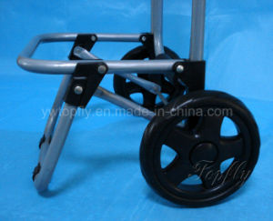 Practical Travel Trolley & Luggage with Umbrella Bags pictures & photos