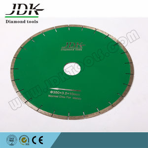Dsb-5 Diamond Tools for Marble Cutting pictures & photos