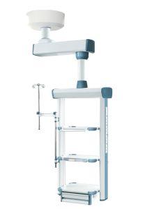 Medical Equipment Manual Pendant Ecoh60 Endoscopy Pendant pictures & photos