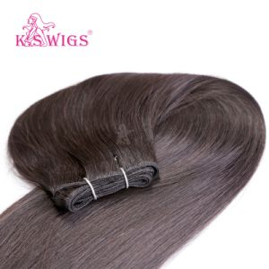 Virgin Remy Brazilian Human Hair pictures & photos