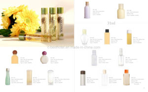 Professional Hotel Shampoo /Bath Gel/Conditioner/Body Lotion Bottle Supplier pictures & photos