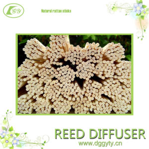 Natural Rattan Reed, Aroma Reed Diffuser Sticks, Perfume Volatilize Bamboo Reed Rod pictures & photos