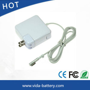 60W Power Supply/DC Adapter for Apple Mac Mac Book pictures & photos