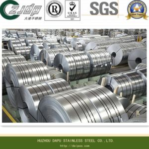 Cold Rolled Stainless Steel Coil pictures & photos
