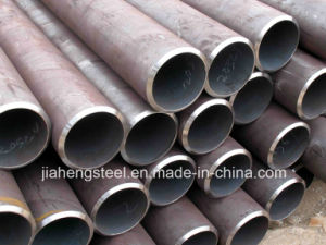 ASTM A106 Grade B Carbon Steel Pipe pictures & photos