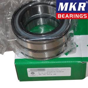 Rodamientos/ Bearing/ SKF/ NSK/ Koyo/ Timken Bearing/China Bearing pictures & photos