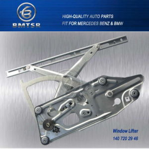 Good Quality Auto Window Regulator for Benz 140 720 29 46 pictures & photos