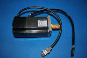 Panasonic AC Servo Motor (HC-MFS43-S24) pictures & photos