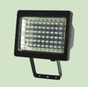 2700-6500k IP65 LED Flood Light\ pictures & photos