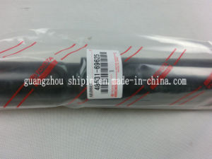 48531-69625 Shock Absorber for Toyota pictures & photos