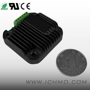 Miniature and Integrated Driver -- CI240 Series pictures & photos
