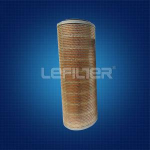 02250139-996 Sullair Air Filter Element pictures & photos