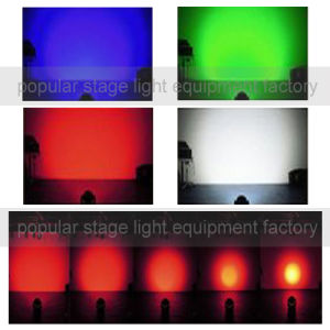 7*40W 4-in-1 LED Zoom Beam Moving Head Light pictures & photos