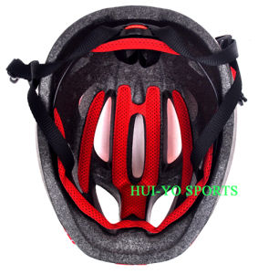 Kid Cycling Helmet,   Kid Bike Helmet,   Child Bicycle Helmet, Kid Skateboard Helmet pictures & photos