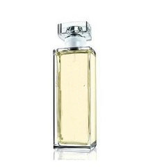 Perfume with Glass Bottle pictures & photos