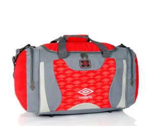 Fashion Outdoor Sport Journey Travel Bag (BU21042) pictures & photos