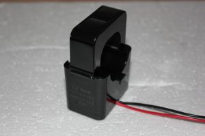 Split Core Current Transformer with 400A/5A pictures & photos