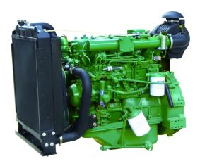 Fawde Diesel Engine for Water Pump (4DW) pictures & photos