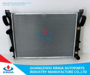 Auto Radiator for Benz W215/S550/W220/S430/S500′ 98 at (KJ-40039) pictures & photos