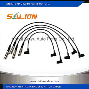Spark Plug Wire/Ignition Cable for Mercedes Bens Zef466 Seiw