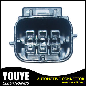 Sumitomo Automotive Waterproof Connectors 6181-0511 pictures & photos