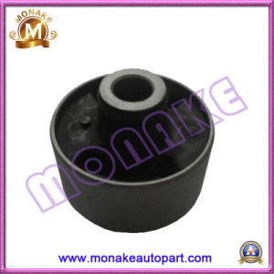 Auto Suspension Bushings for Honda (51391-S7A-801) pictures & photos