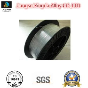 Best Price Nickel Alloy Inconel 625 (UNS N06625, inconel625) pictures & photos