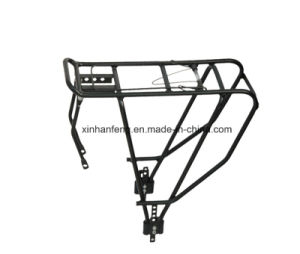2015 High Quality Bicycle Carrier Bicycle Rack for Bike (HCR-102) pictures & photos