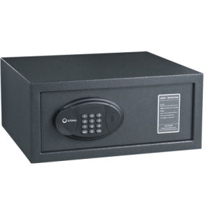 Electronic Security Password Safe Box Mechanical Safe Locker pictures & photos