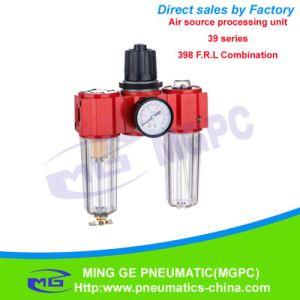 Airtac / SMC / Festo Type Air Source Treatment Unit. pictures & photos