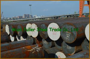 C50 Carbon Steel Round Bar with Per Kg Price Sale pictures & photos