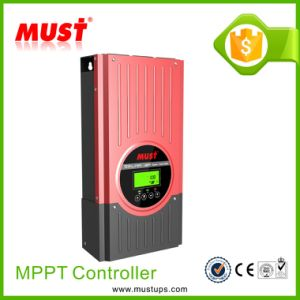 Must High Frequency Ep1800 Inverter Low Freq Home Appliances pictures & photos