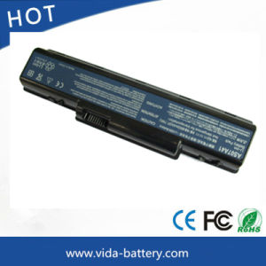 New Rechargeable Battery for Acer Aspire 4710 5740 As07A31 As07A42 pictures & photos